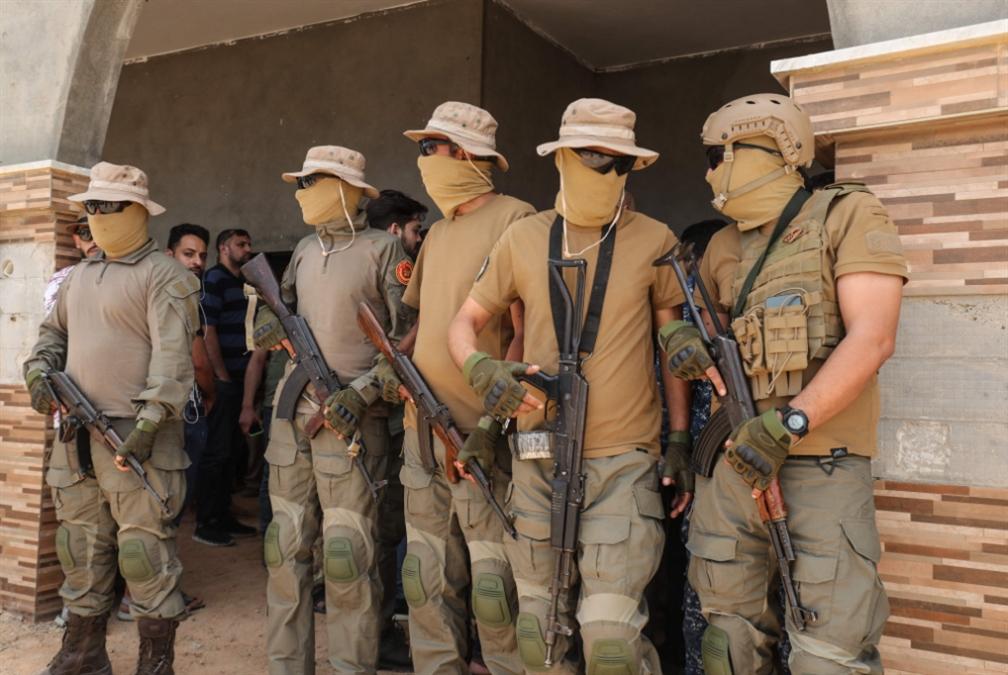 ليبيا | «برلين 2» يتجاهل سحب المرتزقة: الأولوية لدعم حكومة الدبيبة