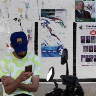 الجزائر تتهيّأ لتشريعيّاتها السابعة: أيّ هوية لبرلمان ما بعد الحراك؟
