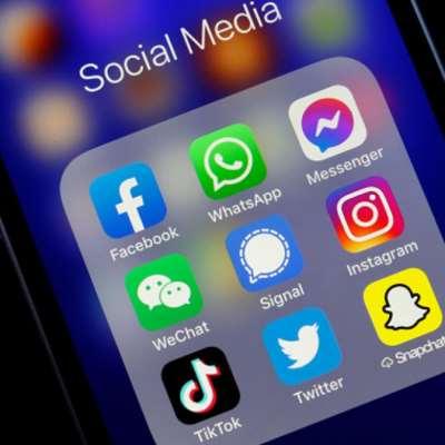 الاتحاد الأوروبي يبدأ «إزالة المحتوى الإرهابي» من الإنترنت
