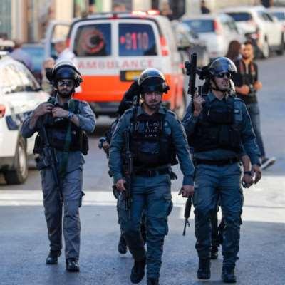 تخبّط بشأن «مسيرة الأعلام»: التنظيمات الصهيونية تدعو إلى اقتحام «الأقصى»