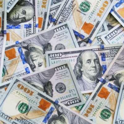 أغنى 25 أميركياً لا يدفعون الضرائب... من بينهم ماسك وبيزوس