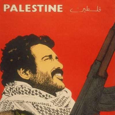 معركة «الشيخ جرّاح» مدخلاً لتقويم القيادة الفلسطينية