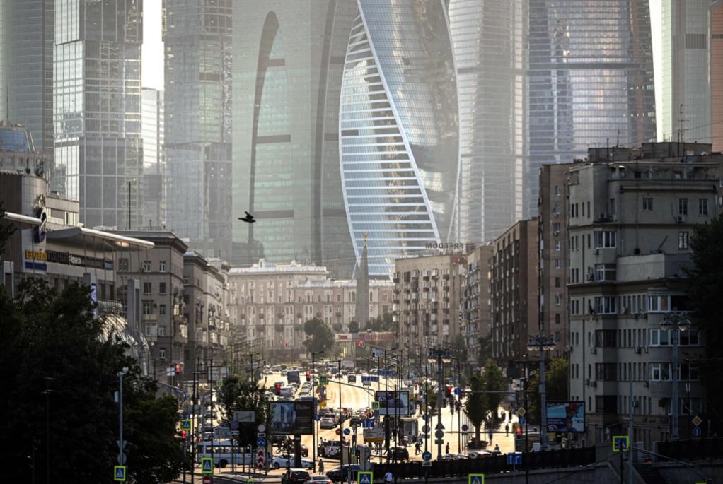 زيادة ضرائب الشركات الكبرى: إصلاح عالمي أم تكريس للاختلالات؟