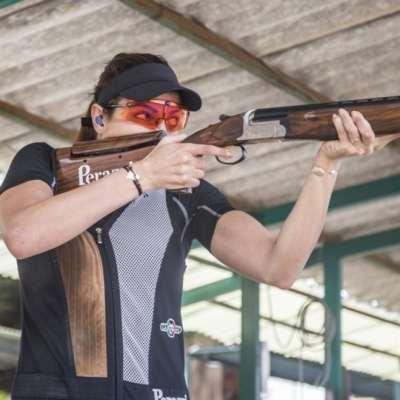 خروج أولمبي ثانٍ للبنان: العين على باسيل وكبارة