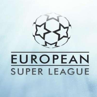 الدوري السوبر: الأندية المؤسسة مصرّة