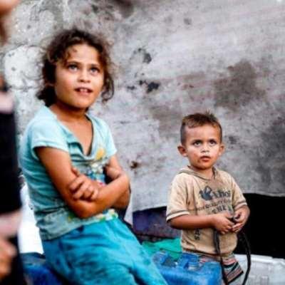 من بينها لبنان واليمن وسوريا... تحذيرات أممية من مجاعات في 23 بؤرة في العالم