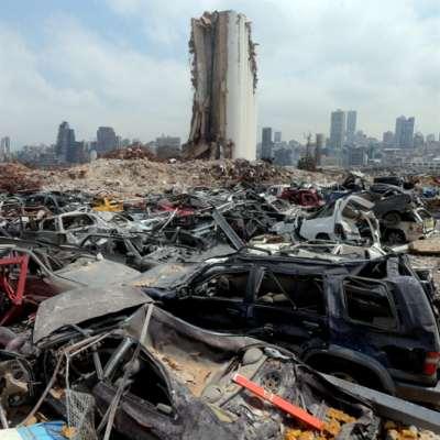 70% من الدمار لا يزال... دماراً: «إعادة الإعمار» تهدّد الآلاف بالتهجير