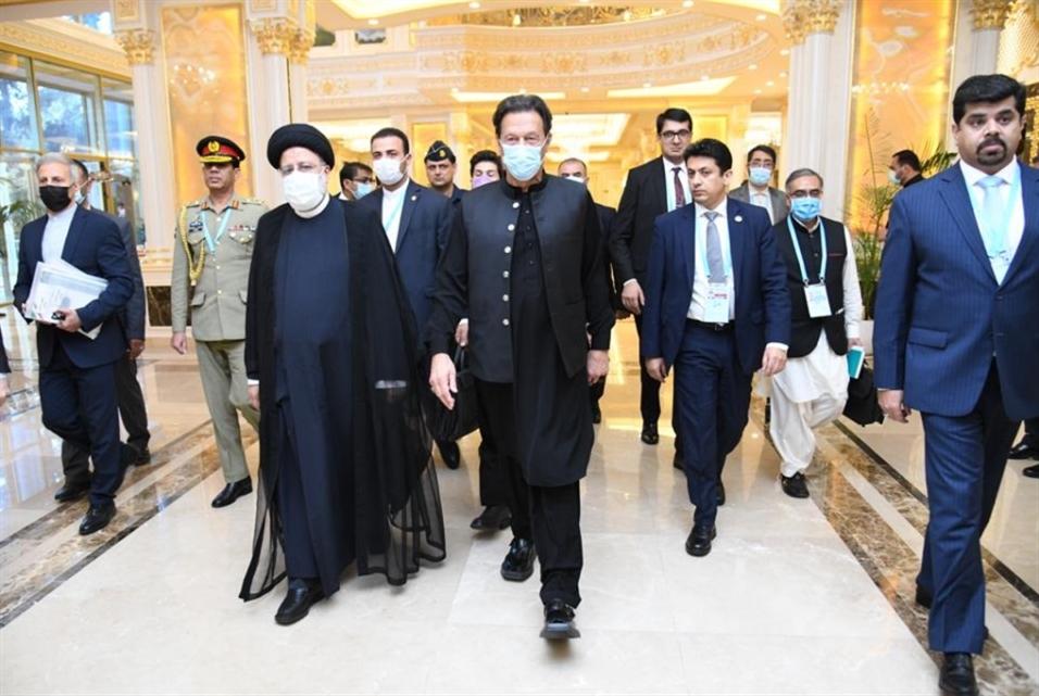 قمّة «شنغهاي» تمتدّ إلى الغد: هل تنضمّ إيران إلى المنظّمة؟