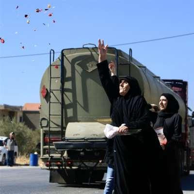 بعد تسلّم المازوت الإيراني... كيف ستتغيّر تسعيرة المولّدات في بعلبك؟