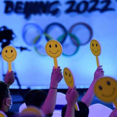الأولمبية الأميركية تتشدد بإجراءات التطعيم