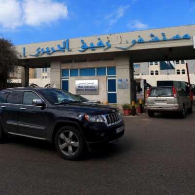 هرطقة قانونية تُفاقم الفوضى في «الحريري الحكومي»