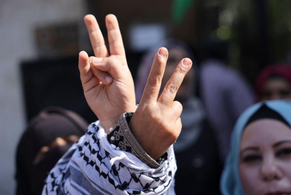 زعَل إسرائيلي من واشنطن: تجديد التمويل «خطيئة»