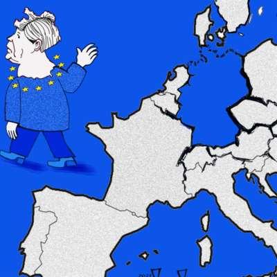 ألمانيا «الكئيبة» تنتخب: الغد ليس أفضل