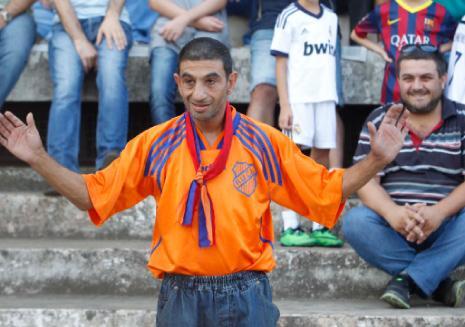 عودة الفرق الأرمنية إلى دوري الأضواء سترفع معدل الحضور الجماهيري