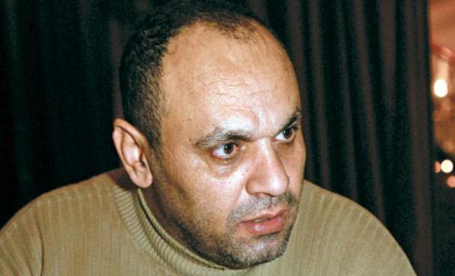 عبد الباسط بني عودة