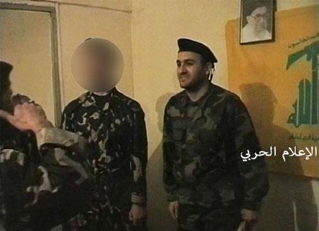 ط«ذو الفقار» بين قلّة من القادة الذين دمجوا العمل الأمني بالعسكري