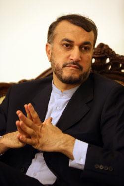 أي شيء يتعلق بالمبادرة سيتم بالتنسيق الكامل مع السوريين (مروان طحطح)