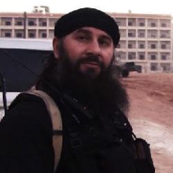 صلاح الدين  الشيشاني