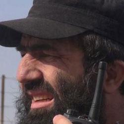 سيف الله الشيشاني