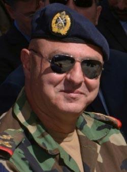 (زياد الشوفي)