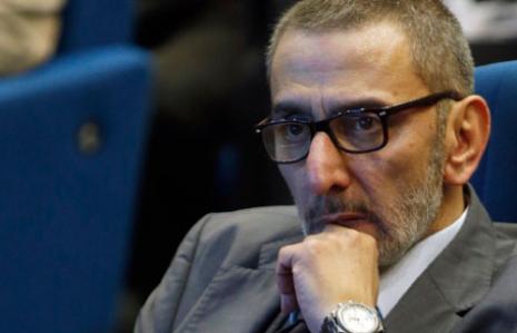 مع خيارات حزب الله حتى لو ذهب إلى مصر (هيثم الموسوي)