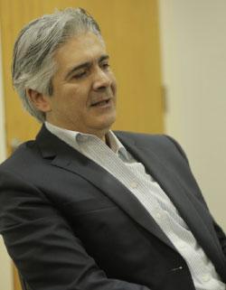 من المتوقع أن تتبلور التحالفات مطلع الأسبوع المُقبل (مروان بو حيدر)