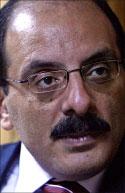 (عمرو ناصيف (أرشيف)