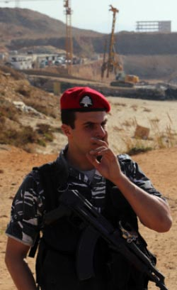 (مروان طحطح)