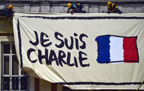 كان الاحتلال الفرنسي لبلدان العالم الإسلامي مترافقاً مع نزعة تبشيرية مسيحية وعداء للإسلام (أ ف ب)