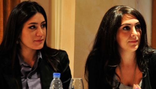 تعمل جمعية حيوانات لبنان على تقديم اقتراح قانون حول الرفق بالحيوانات وتنظيم الاتجار بها (الاخبار)