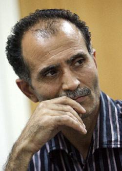 التونسي النوي مصطفى ضو (بلال جاويش)
