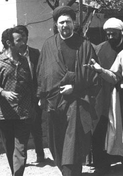 كان يشكك بإمكانية أن تحظى التجارب البعيدة عن القيم الدينية بالمقبولية داخل التربة اللبنانية