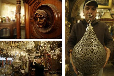 الصور  مروان طحطح