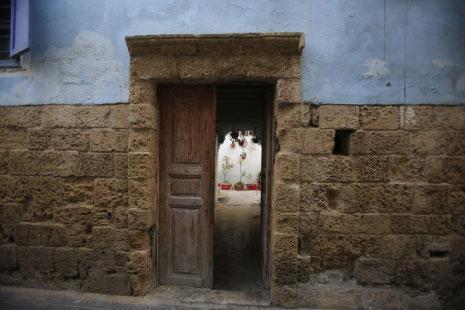 (تصوير علي حشيشو)