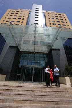لم تُرفق إدارة المدرسة بالموازنة كتاب الاعتراض الذي قدمته لجنة الأهل (مروان طحطح)