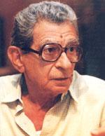يوسف شاهين
