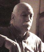 يوسف عبدلكي