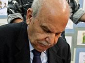 الوزير السابق محسن دلول