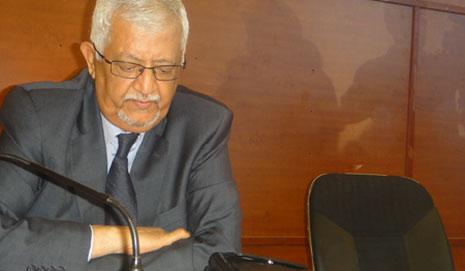 تعرّض ياسين سعيد نعمان لمحاولتي اغتيال عامي 1990 و2013 (الأخبار)