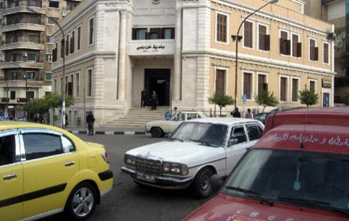 هل ستحظى بلدية طرابلس بالتعددية في هذا الاستحقاق؟ (الأخبار)