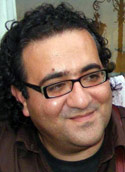 علاء حليحل
