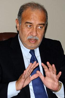 إسماعيل أحد المسؤولين الذين استندت إليهم المحكمة في براءة مبارك ووزير البترول في عهده من قضية تصدير الغاز إلى إسرائيل بأسعار رخيصة (آي بي ايه)