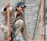 %40 من عمال لبنان ليسوا أجراء (مروان بو حيدر)