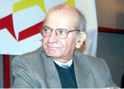 عبد القادر جغلول