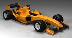 صورة للسيارة الجديدة