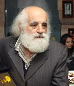 موريس عوّاد