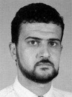 حمّل نجل أبو أنس الحكومة الأميركية مسؤولية تدهور وضع والده الصحّي (أ ف ب)