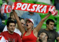بولونيا «العريقة» ضيفة جديدة على البطولة القاريّة