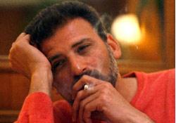 خالد يوسف (مروان طحطح)