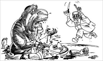 مؤيد نعمة - (العراق)